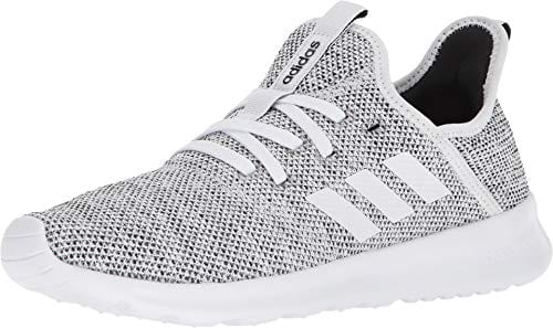 Shoes In 10 Adidas 2019ReviewsShoe Adviser 5ARj4L