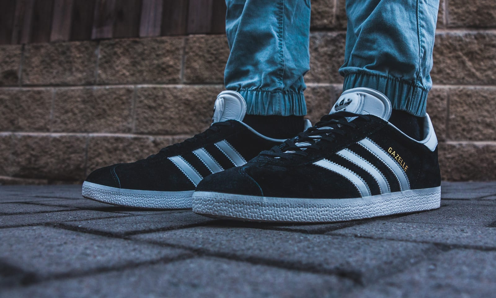 f066c06b6e0 10 Adidas Shoes in 2019 [ 2019 Reviews ] - Shoe Adviser