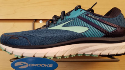 10 Best Brooks Running Shoes in 2019