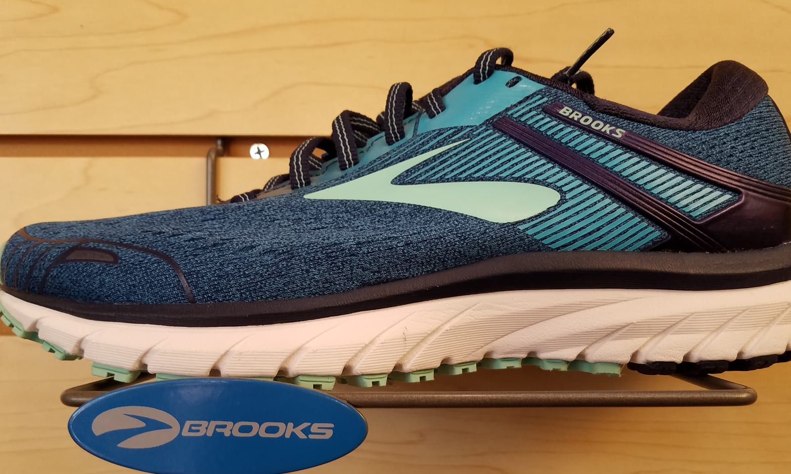 970a91ac9143f 10 Brooks Running Shoes   2019 Reviews   - Shoe Adviser