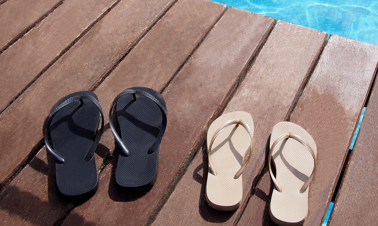 10 Best Flip Flops [ 2020 Reviews ] Shoe Adviser