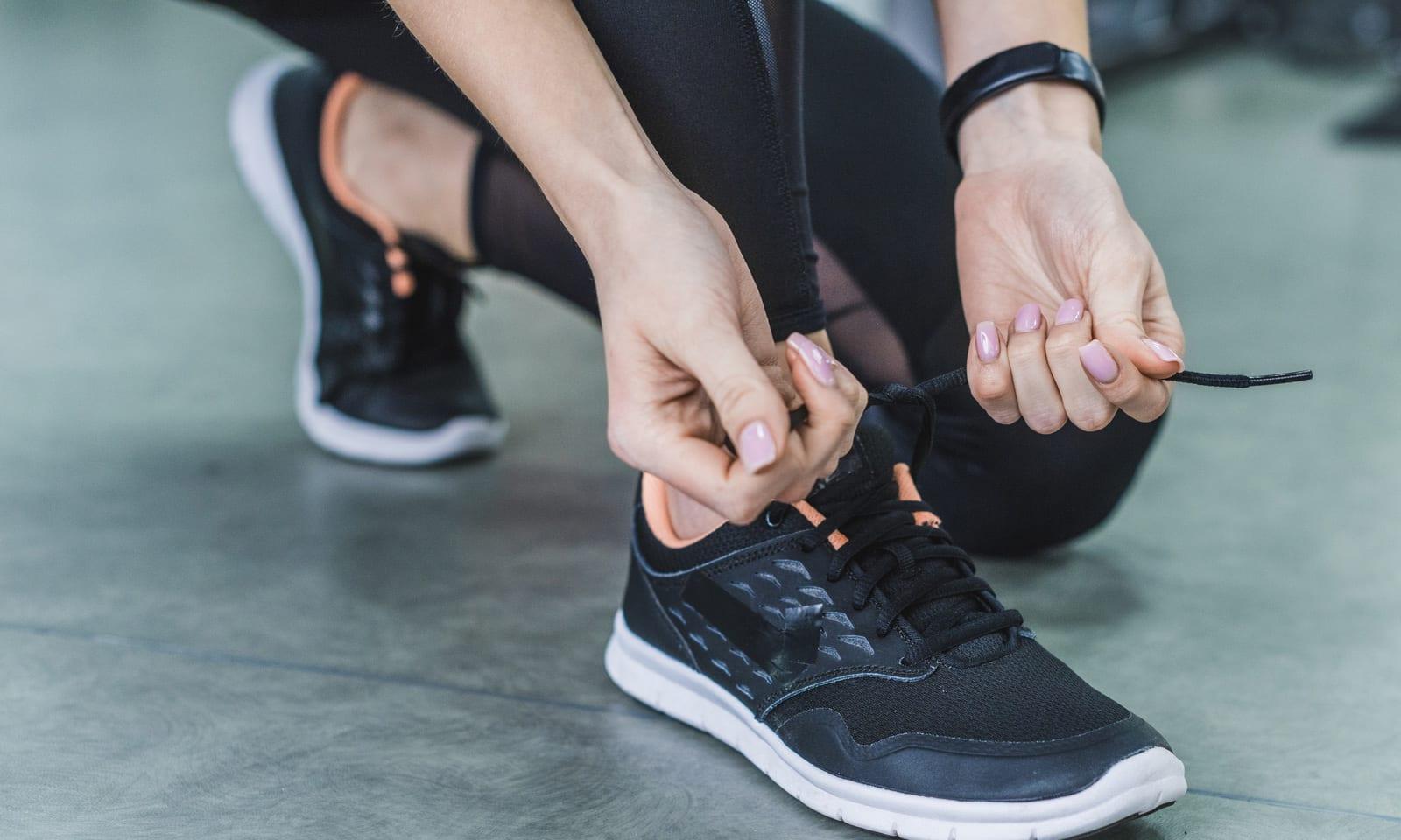 d5d880ccd5e5 10 Best Workout Shoes   2019 Reviews   - Shoe Adviser