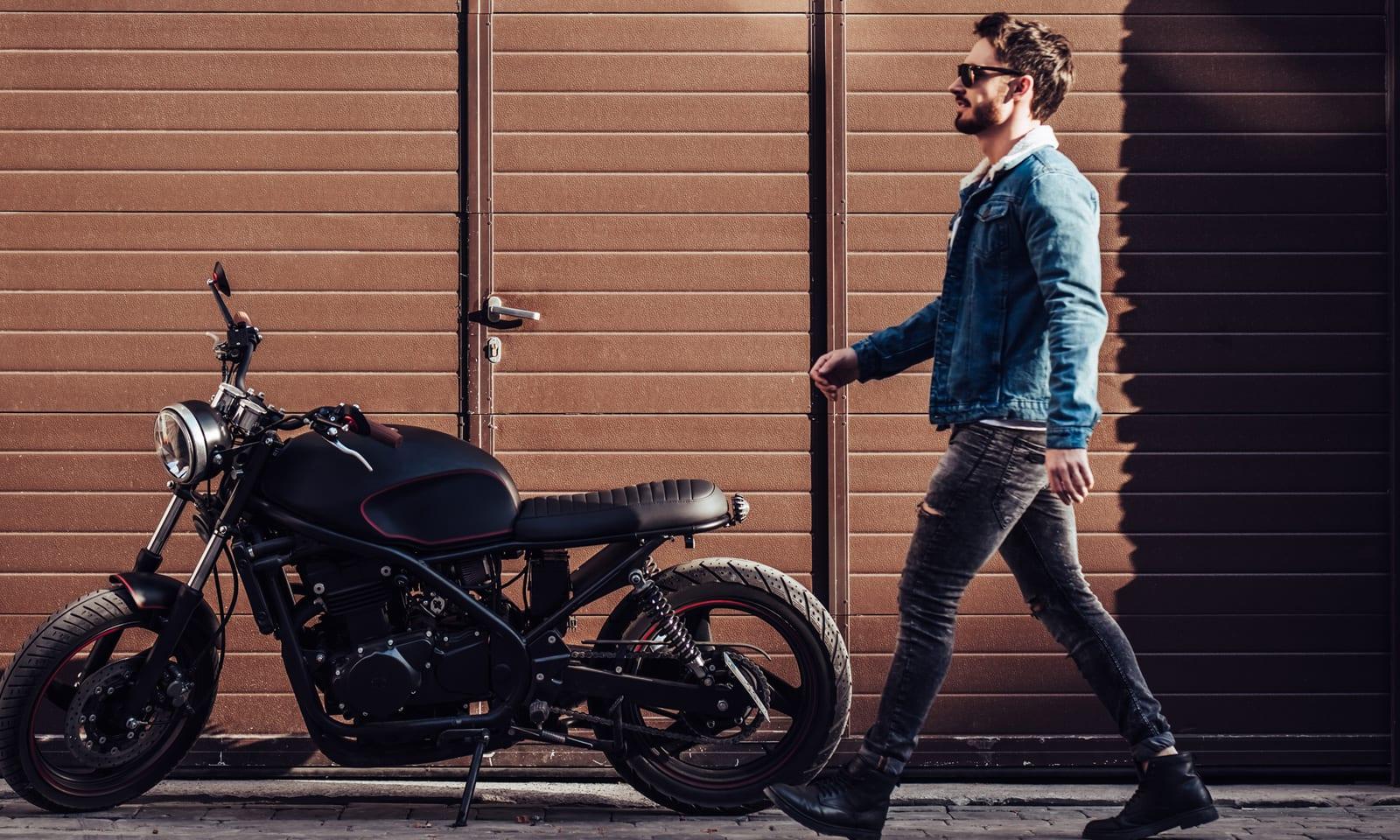 Best Motorcycle Boots 2019 10 Best Motorcycle Boots [ 2019 Reviews ]   Shoe Adviser