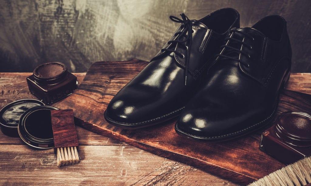 Best Shoe Polish