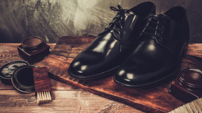 10 Best Shoe Polishes in 2019