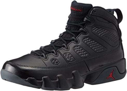 michael jordan boots for men