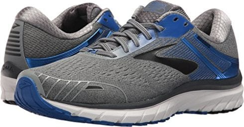 54bce042a 10 Best Stability Running Shoes [ 2019 Reviews ] - Shoe Adviser
