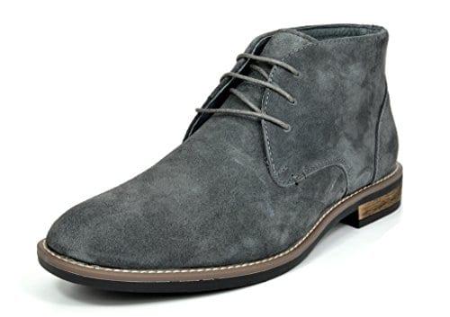 ffe73fed027 10 Best Casual Shoes For Men   2019 Reviews   - Shoe Adviser