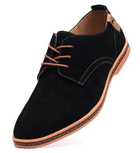 10 best casual shoes for men  2020 reviews   shoe adviser