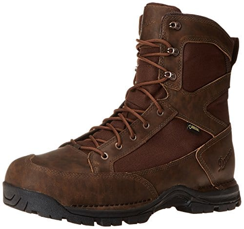 10 Best Hunting Boots [ 2020 Reviews