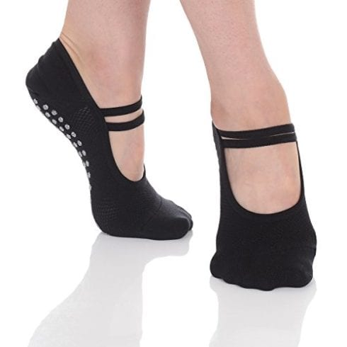 top 10 most popular slip on woman 4 list and get free