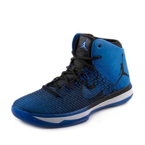 85a15aa2b86e7c 10 Best Jordan Shoes   2019 Reviews   - Shoe Adviser