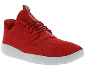10 Best Jordan Shoes [ 2021 Reviews ] - Shoe Adviser