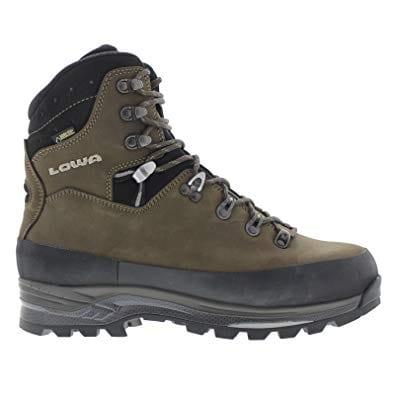 27939783d30 10 Best Hunting Boots [ 2019 Reviews ] - Shoe Adviser
