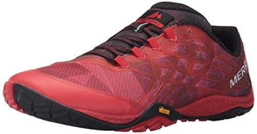 e79744a57 10 Best Parkour Shoes [ 2019 Reviews ] - Shoe Adviser