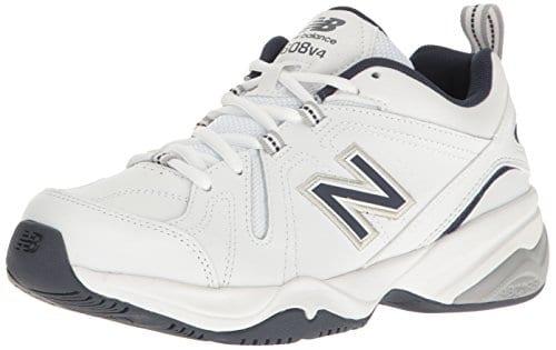 3d129779b600d 10 Best New Balance Walking Shoes [ 2019 Reviews ] - Shoe Adviser