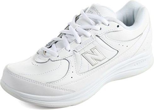 10 Best New Balance Walking Shoes [ 2019 Reviews ] Shoe