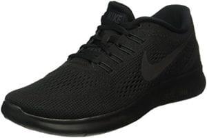 10 Best Nike Basketball Shoes [ 2020 Reviews ] Shoe Adviser