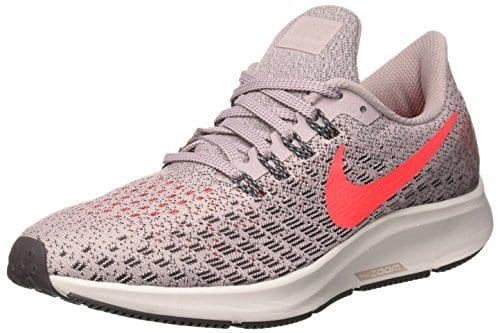 new arrival 54e76 c44f3 10 Best Long Distance Running Shoes   2019 Reviews   - Shoe Adviser