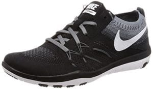 10 Best Workout Shoes For Women [ 2019 Reviews ] Shoe Adviser