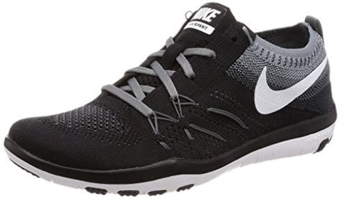 10 Best Workout Shoes For Women [ 2019 Reviews ] Shoe Adviser