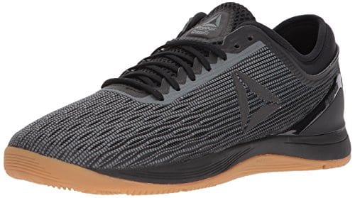 best training shoes for men 2019