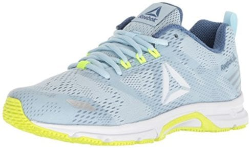 premium selection 30fc0 dcfc5 10 Best Cushioned Running Shoes [ 2019 Reviews ] - Shoe Adviser