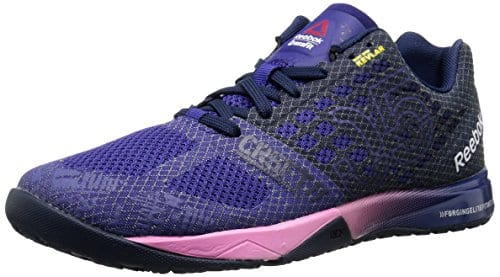 2ec8dd1b60e5b 10 Best Workout Shoes For Women [ 2019 Reviews ] - Shoe Adviser