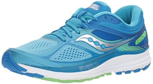 10 Best Long Distance Running Shoes [ 2020 Reviews