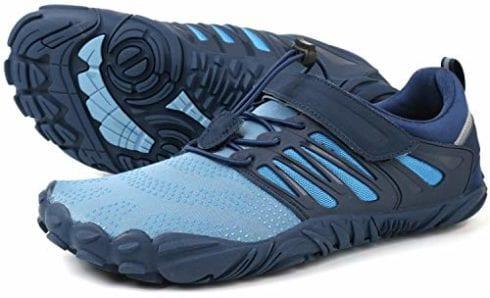 10 Best Parkour Shoes [ 2020 Reviews ] Shoe Adviser