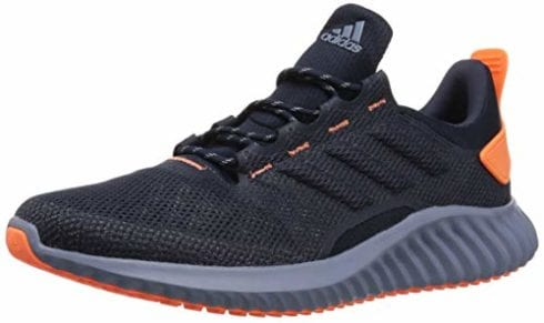 10 Adidas Shoes in 2019 [ 2020 Reviews ] Shoe Adviser