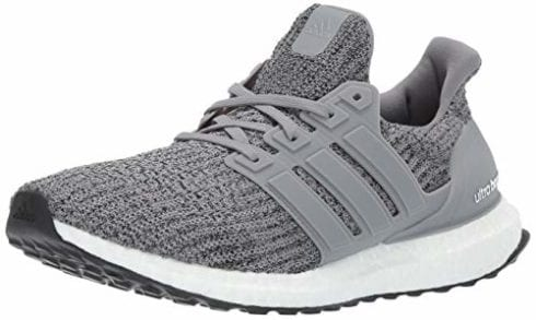 Best Adidas Running Shoes Running Shoes Running Tips 2019