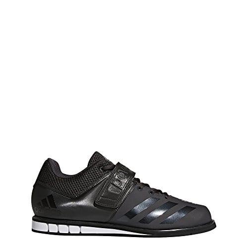 10 Best Squat Shoes [ 2020 Reviews ] Shoe Adviser