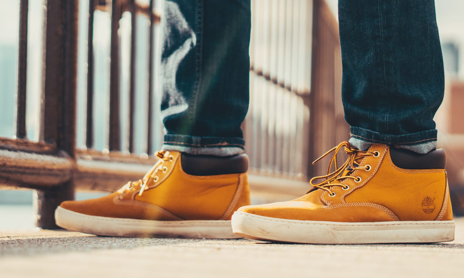 10 Best Casual Shoes For Men [ 2020