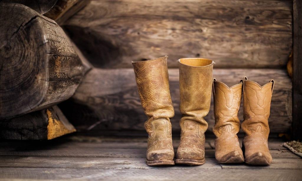 Best Cowboy Boots