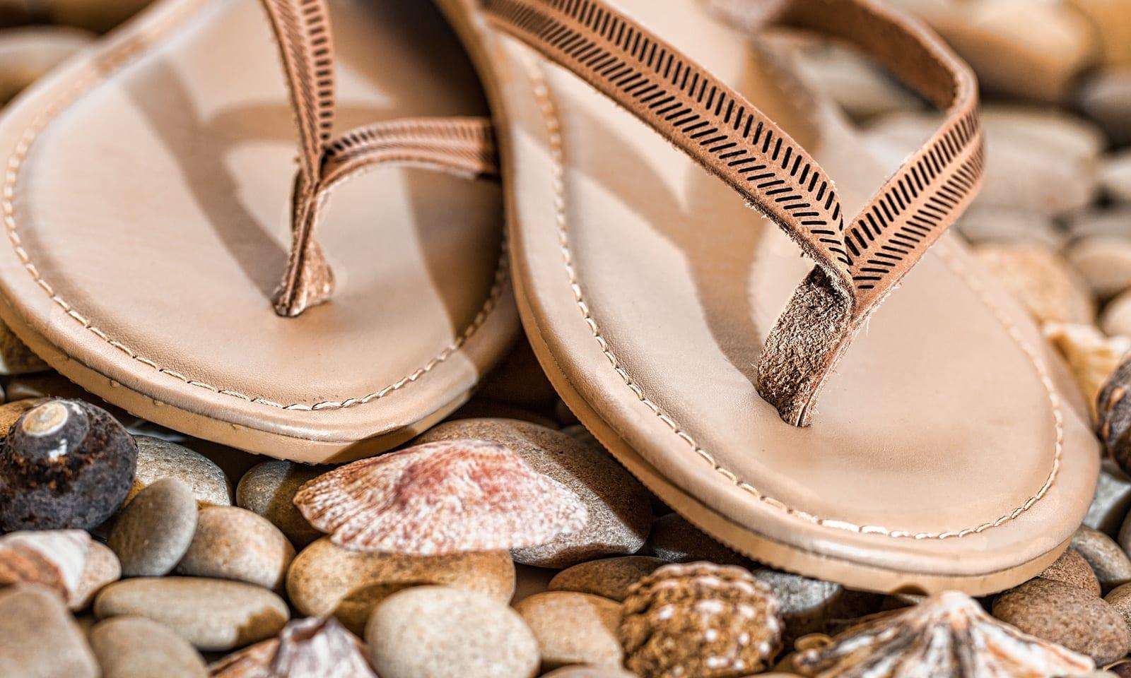 10 Best Flip Flops For Women [ 2020 Reviews ] Shoe Adviser