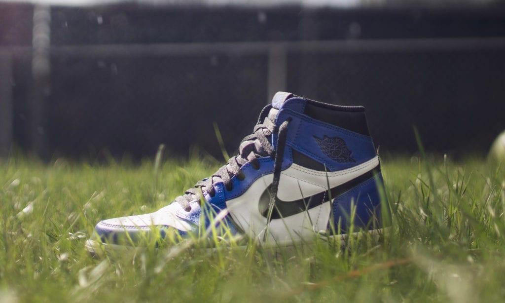 Best Jordan Shoes