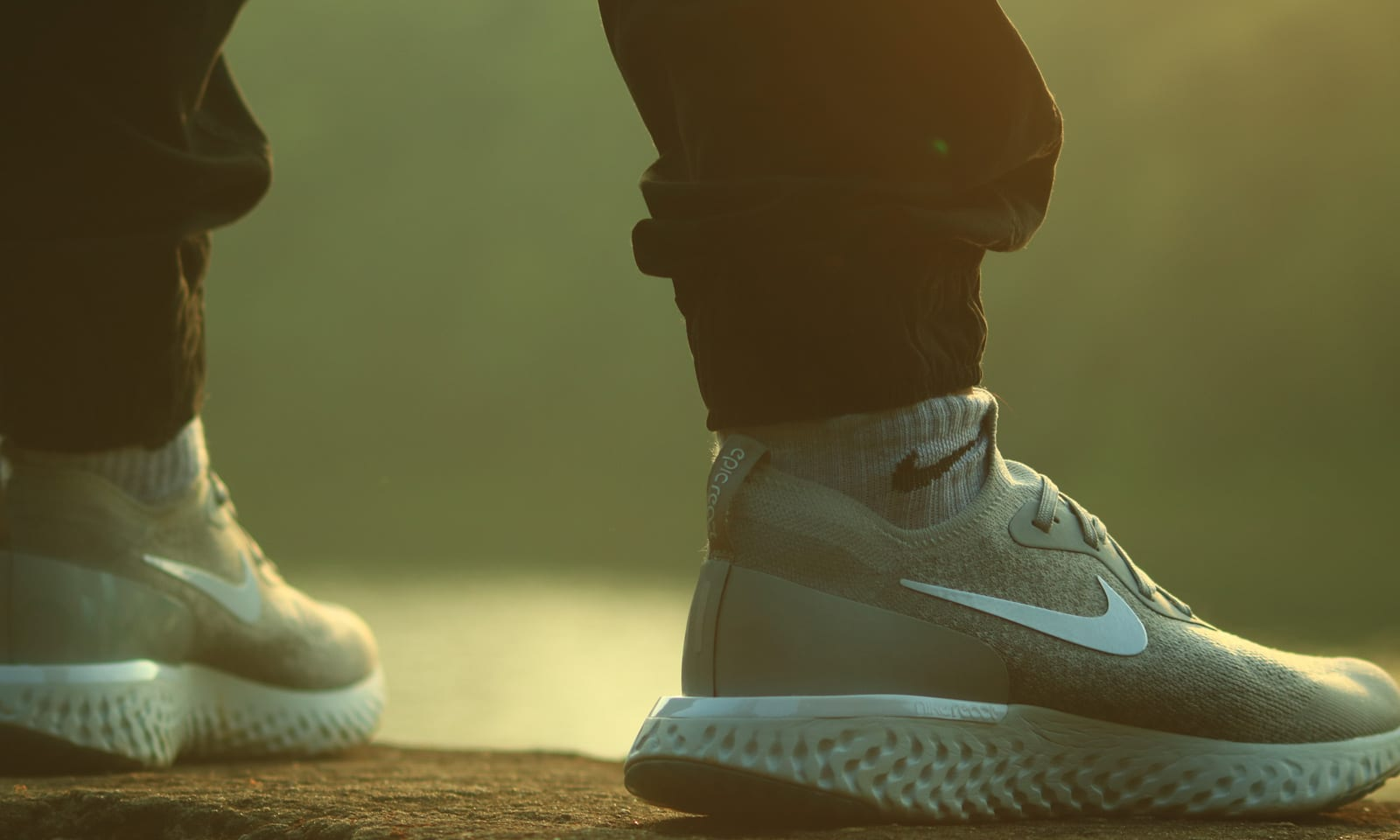 10 ReviewsShoe Nike Best Basketball Shoes2019 Adviser rxCdBoe