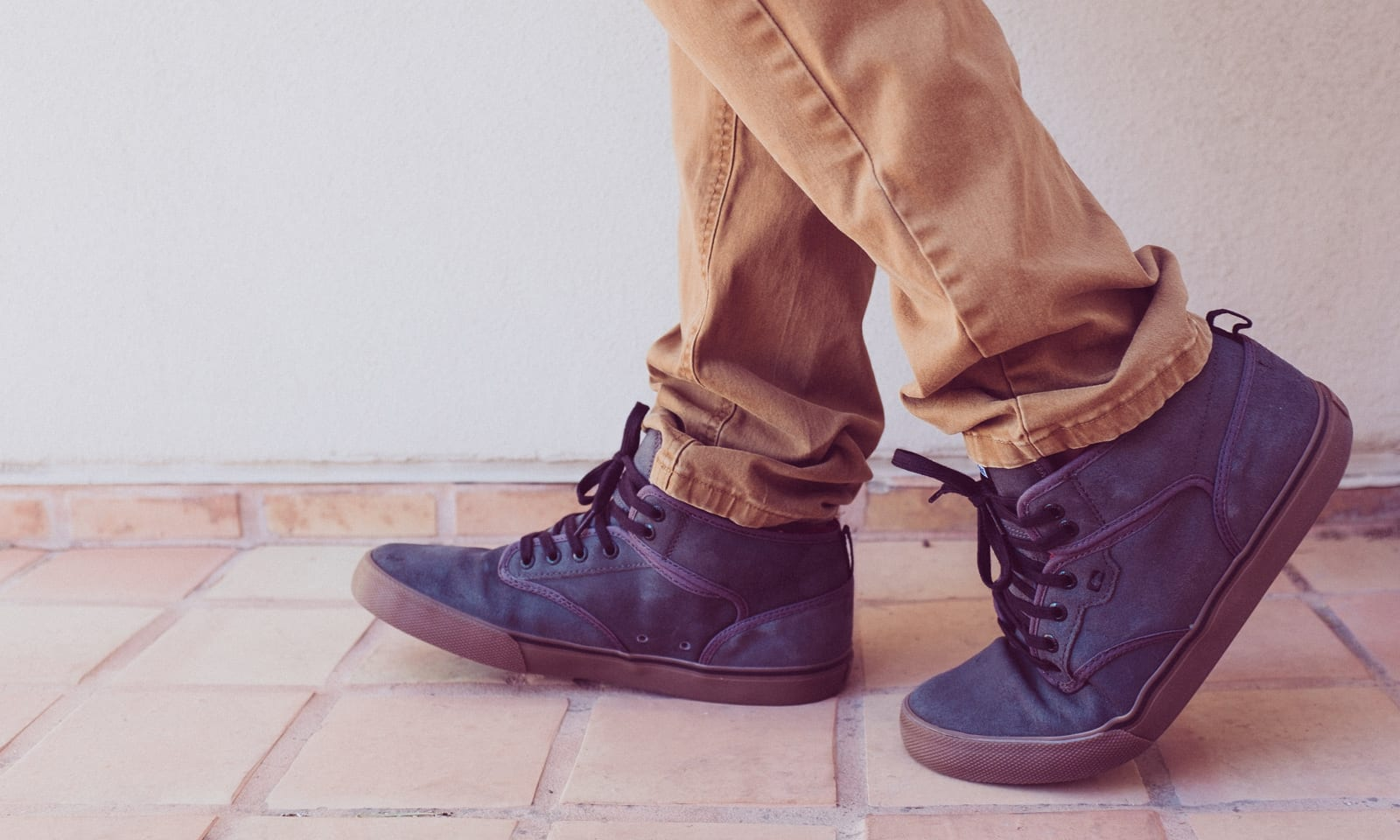 10 Best Casual Shoes For Men [ 2020 Reviews ] Shoe Adviser
