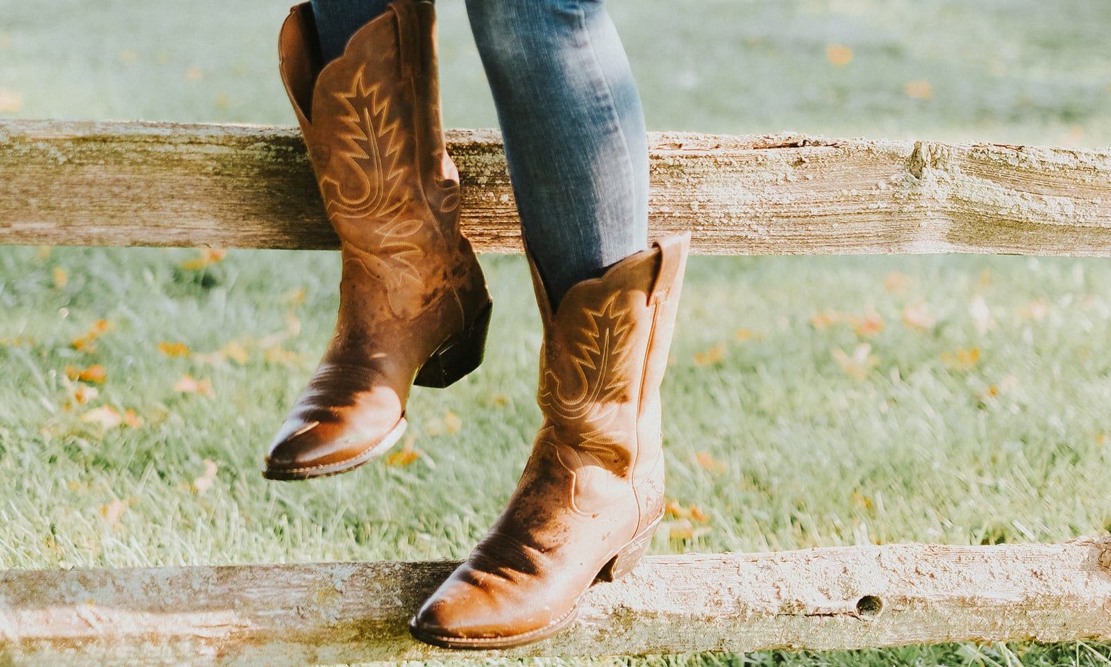unparalleled wholesale sales super quality 10 Best Cowboy Boots [ 2019 Reviews ] - Shoe Adviser