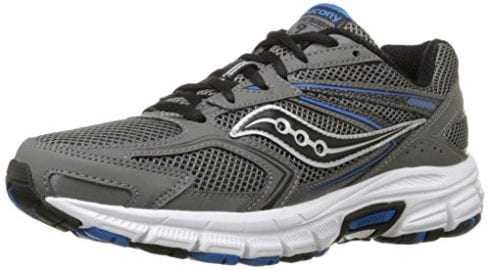 10 Best Shoes for Supination [ 2019 Reviews ] ShoeAdviser