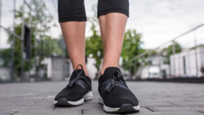 10 Best Shoes for Supination in 2019