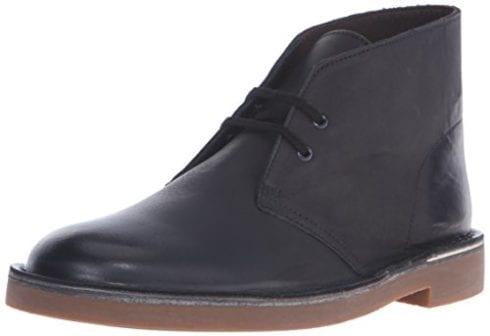 10 Best Chukka Boots 2019 Reviews Shoe Adviser