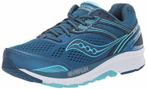 Saucony Echelon 7 Running Shoe