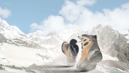 10 Best Mountaineering Boots in 2019