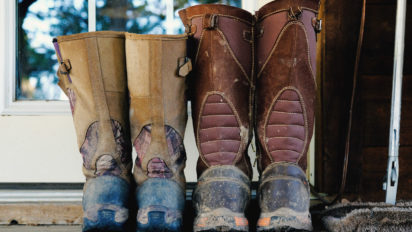 10 Best Snake Boots in 2019