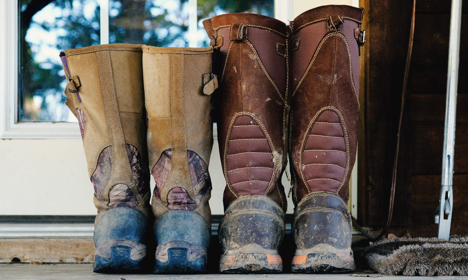 54ae99dbcbf 10 Best Snake Boots [ 2019 Reviews ] - Shoe Adviser