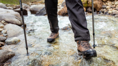 10 Best Wading Boots in 2019