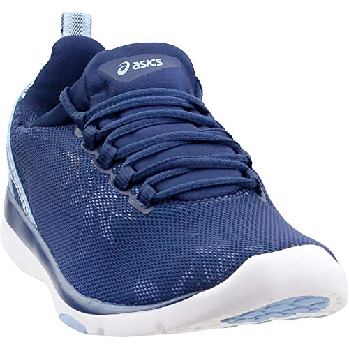 10 Best Shoes For Jumping Rope [ 2020 Review ]