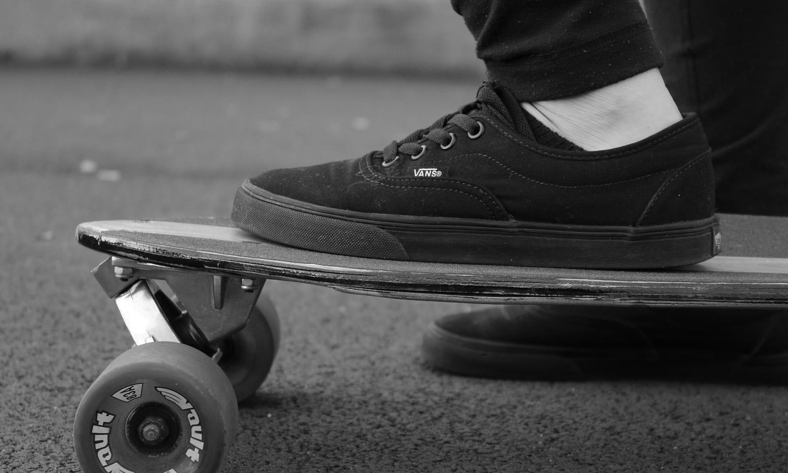 10 Best Vans Shoes [ 2020 ] ShoeAdviser
